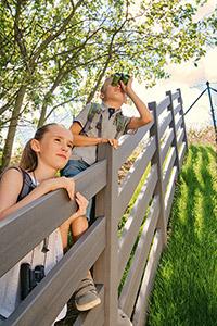 Megawood Terrassensystem Limes On Site