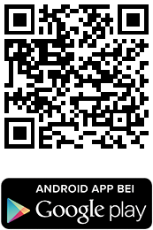 APP for ANDROID