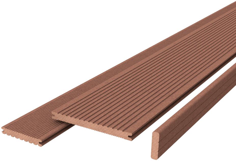 megawood terrassensystem terrasse. Black Bedroom Furniture Sets. Home Design Ideas