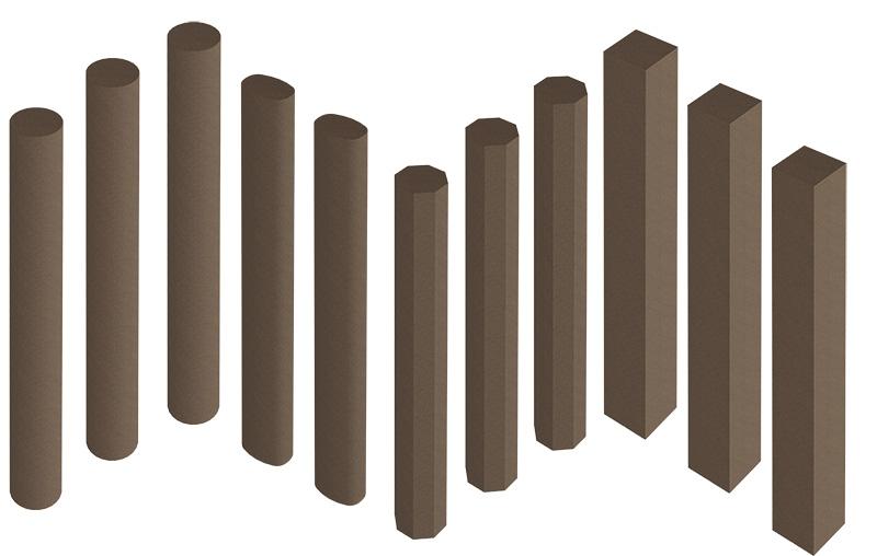 Megawood terrassensystem montagevielfalt for Kann terrassenplaner